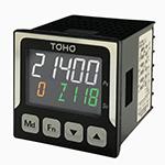調節計(温度調節計)