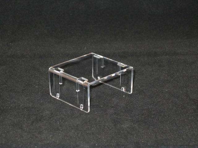 48角用端子カバー81446898−001