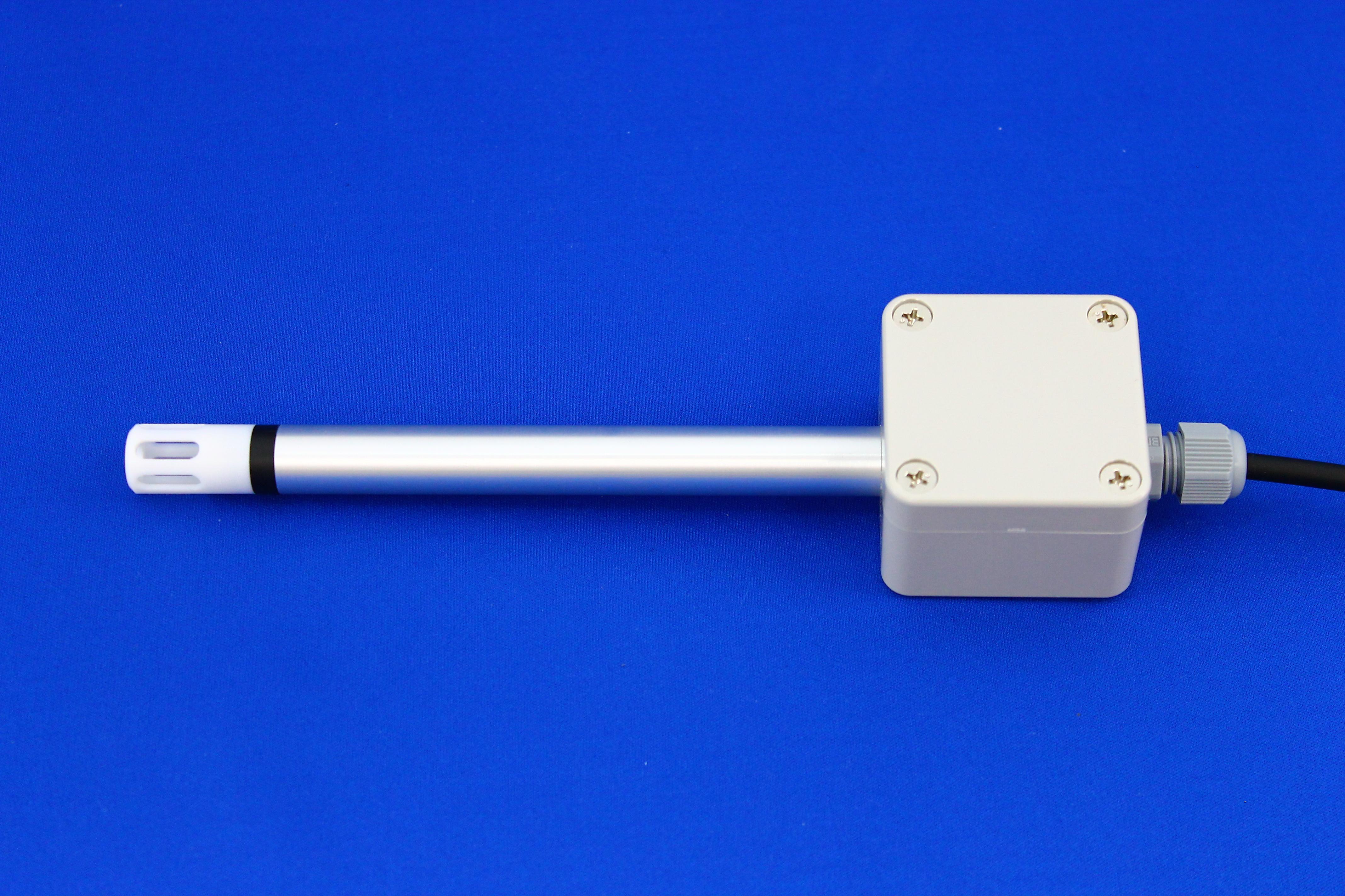 湿度変換器TSM-H2/H3シリーズ