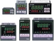 デジタル指示調節計TTM-000シリーズ
